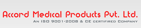 Accord Medical Products Pvt. Ltd.
