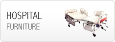 hospital furniture, ward equipments, hospital ward equipments, delhi, india